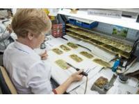 «Технодинамика» наращивает производство гражданской продукции
