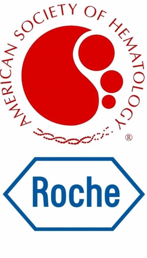 """""""Рош"""" представит новые данные о терапии различных заболеваний крови на ежегодной конференции Американского общества гематологии"""