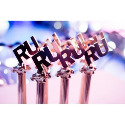 Премия Рунета 2017: опубликован шорт-лист
