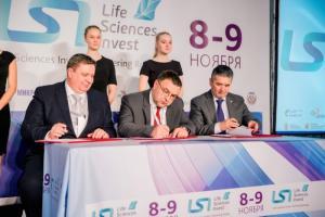 К программе Pfizer «Больше, чем образование» присоединился Казахский ГМУ им. С.Д. Асфендиярова