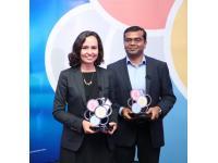 Грант компании «Мерк» на «Инновации в онкологии» расширяет границы онкологических исследований