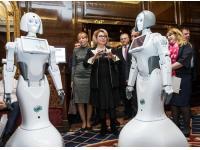 Ведущие московские организации промышленности и науки представят свои новые инженерные решения на V Московском международном инженерном форуме