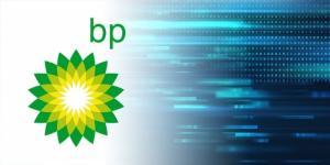 Компания BP заключила партнерское соглашение с AspenTech с целью усовершенствования производственных операций на основе технологических решений