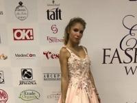 «Модель года» Дарья Овечкина скрывает своего жениха