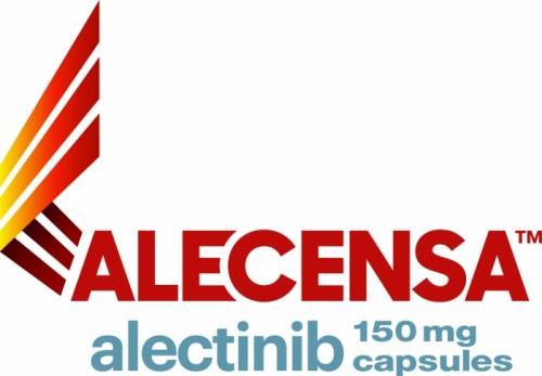 FDA одобрило препарат Алеценза (алектиниб) компании «Рош» в качестве первой линии терапии при определенном типе рака легкого