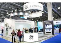 GE Healthcare на выставке Pharmtech & Ingredients: будущее медицины за биотехнологиями