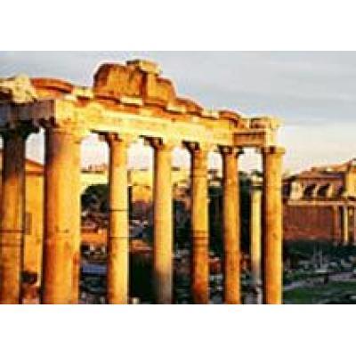 Туристический кризис в Риме