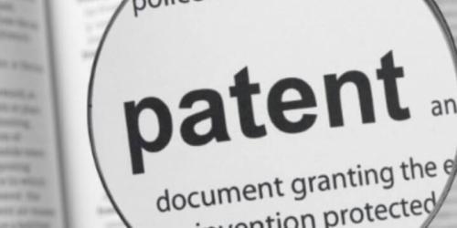 В России запустили уникальный проект — «Биржу Патентов»