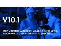В рамках новейшего программного комплекса aspenONE® версии 10.1 представлено решение Aspen Operator Training