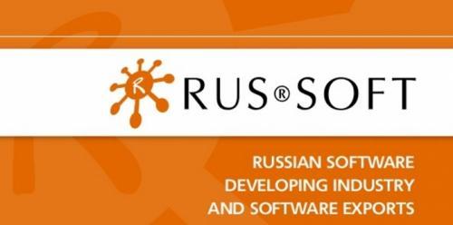 «Руссофт»: разработка ПО стала одной из самых престижных профессий России