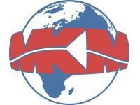 «Расти пока молодой!» с ГК «Москабельмет»: компания приняла участие в Ярмарке вакансий для молодых специалистов
