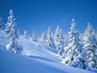 Зальцбургерленд - лучший горнолыжный регион Австрии