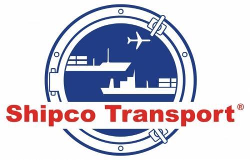 Shipco Transport Санкт-Петербург вступает в ACEX