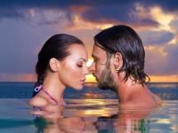 Как секс влияет на здоровье: польза и вред