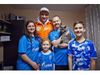 Благотворители собрали более 2 млн. рублей в акции «Давай-давай!» для помощи детям