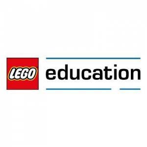 LEGO Education представила LEGO MINDSTORMS Education EV3 на совещании работников сферы допобразования