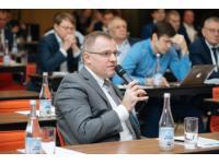 Эксперты поделились опытом в реализации программ по повышению операционной эффективности на OP-EX RUSSIA & CIS 2017