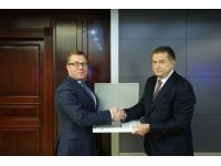 «Газпром нефть» запатентовала технологию бесконтактной диагностики трубопроводов