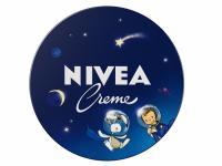 Универсальная забота для каждого: 28 вариантов использования легендарного NIVEA Creme
