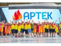 Навыки XXI ВЕКА в образовании: бесплатные вебинары и шанс выиграть путевки в Артек