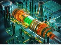 Решение Kaspersky Industrial CyberSecurity и платформа SIMATIC WinCC Open Architecture Siemens прошли тесты на совместимость