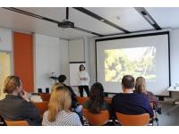 Инновационные решения «Сен-Гобен» - важный вклад в зеленую сертификацию BREEAM