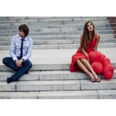 Супружеская измена не приводит к разводу