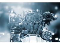 О важности обслуживания цепных приводов ГРМ