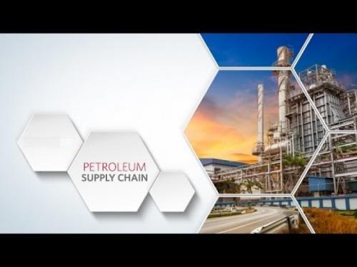 Компания JXTG Nippon Oil & Energy выбрала ПО aspenONE® Petroleum Supply Chain для повышения рентабельности нефтеперерабатывающего производства