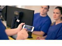 Philips укрепляет позиции в области клинической информатики с приобретением Forcare