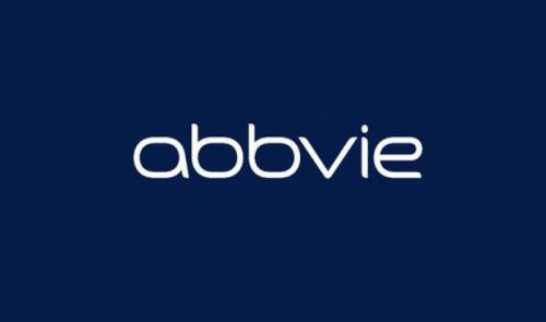 Компания AbbVie запустила образовательно-диагностический проект для улучшения диагностики пациентов с хроническим гепатитом С