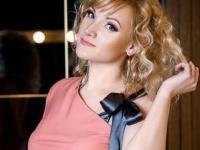 Анна Ледебева: «Я человек, который успевает все!»