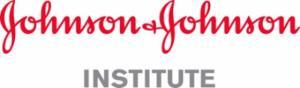 Новый образовательный бренд Johnson & Johnson Institute ответит на возрастающие вызовы в сфере профессионального медицинского образования