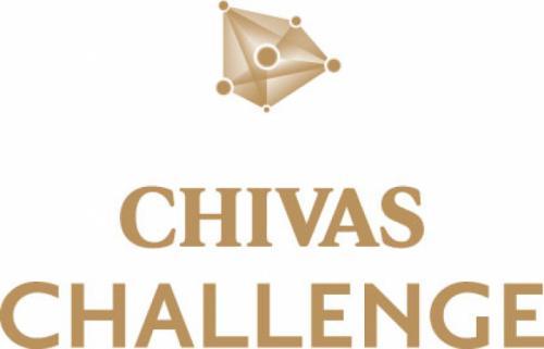 Создатели социально-значимых стартапов получат шанс выиграть 5 миллионов рублей в конкурсе Chivas Challenge