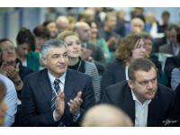 АлкоКонгресс и Винный Форум 2018 на ПРОДЭКСПО, тема: «Качество»