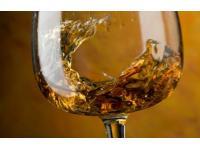 Россия и Европа – рынок алкоголя крепчает? Обсудим на ПРОДЭКСПО