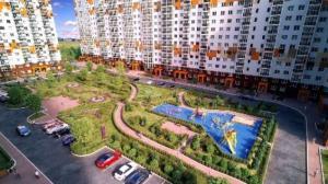 Скидки до 18% на квартиры от ГК МИЦ – время стать новоселом