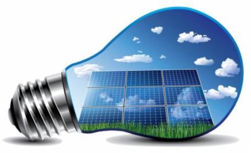 Промышленные предприятия РФ будут оснащаться газопоршневыми электростанциями