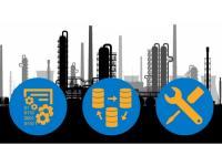 О тенденциях в сфере автоматизации в нефтегазовой и перерабатывающей отраслях промышленности