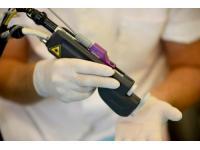 Гладкость кожи надолго – лазерная эпиляция александритовым лазером от салона «Милан»