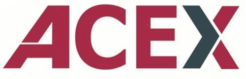ACEX подводит итоги 2017 года
