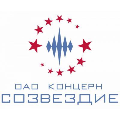Концерн «Созвездие» приступил к поставкам осветительных блоков модуля «ЭРА-ГЛОНАСС» для машин АвтоВАЗа