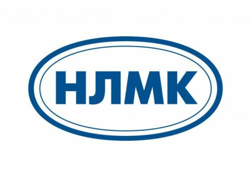 Группа НЛМК перешла на SAP S/4HANA для создания сценариев Индустрии 4.0