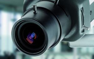 Видеонаблюдение в банке – видеть главное