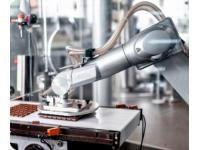 Компания «ФИЗИКОН» создала для школьников тренажеры по робототехнике
