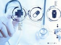 Сфера здравоохранения Испании имеет отличную международную репутацию