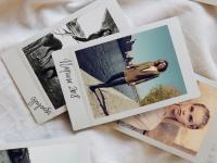 Новый спецпроект с участием бренда Christina Shulyeva представила Дарья Зайцева