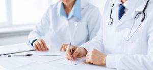 Врачей Тюмени и УРФО будут обучать ведущие международные специалисты в сфере здравоохранения