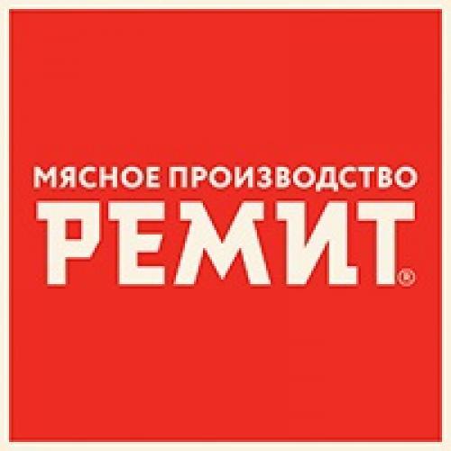 Итоги ушедшего года подвела компания РЕМИТ
