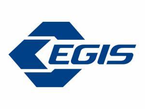 Компания «ЭГИС» выступит в качестве серебряного спонсора «Вейновских чтений»